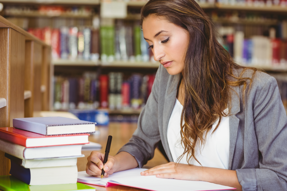 where can i read dissertations online