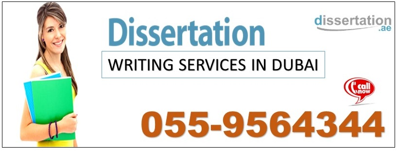 Writing dissertation hypothesis