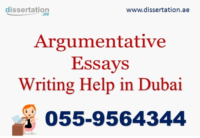 what why how essay writing help