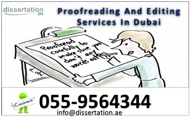 best dissertation editor service usa